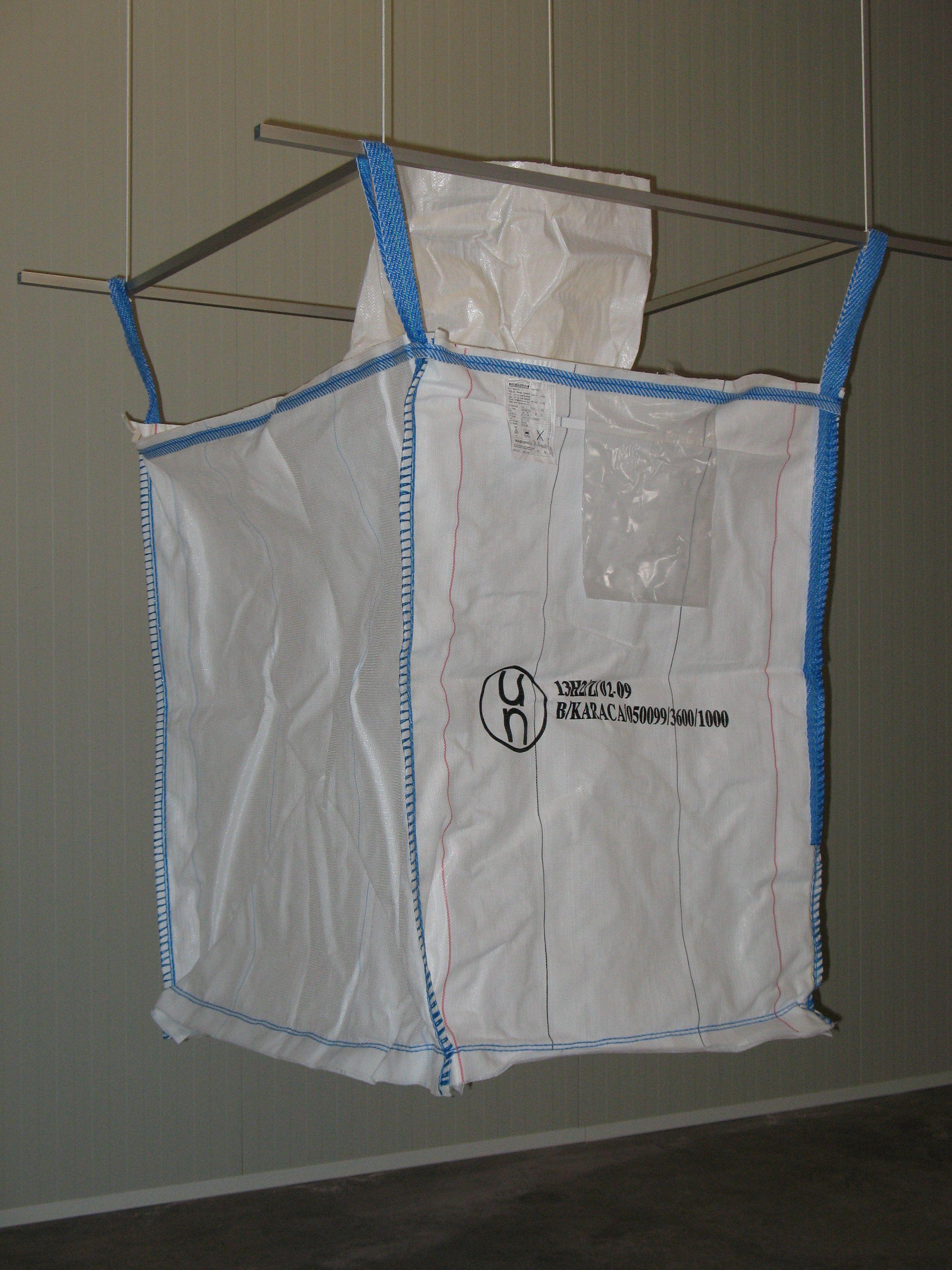 big bag afmetingen 91 x 110 x 115 cm un en adr gecertificeerd big bag online. Black Bedroom Furniture Sets. Home Design Ideas