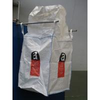 asbest big bag 90x90x120cm mit verschlie barem deckel. Black Bedroom Furniture Sets. Home Design Ideas